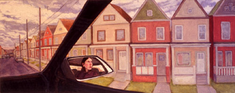 Untitled (Self Portrait-Hamilton) ©Christina Sealey; Date made: 2002; http://www.ccca.ca/artists/image_timeline.html?l